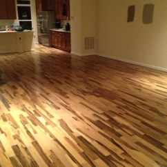 Pictures Of Paint Colors For Living Rooms Indian Room Showcase Brazilian Pecan--paint Ideas