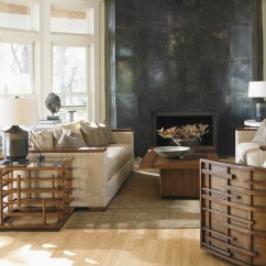 Contemporary Asian Living Room Design Fancy Island Fusion With Pan Influence Orange County