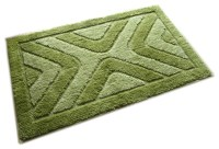 Contemporary Doormat & Outside Front Door Mats Outside