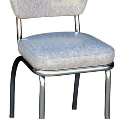 Chair Design With Handle Sunbrella Covers Andreas Diner Midcentury Armchairs And Accent Chairs By Richardson Seating