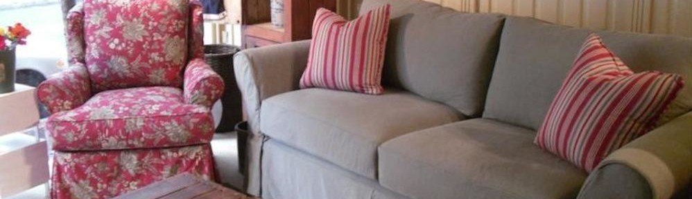 Reviews Of Millspaugh Furniture Walden NY US 12586