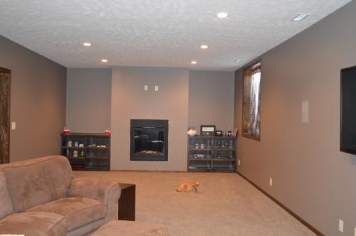 Rec Room Designs Bat Apartment Ideas Living Decorating For Small Apartments