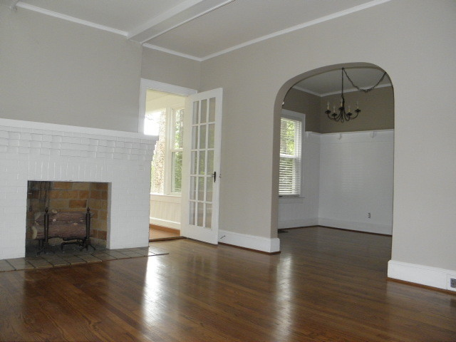 old english living room designs big furniture buckhead 1930s cottage renovation