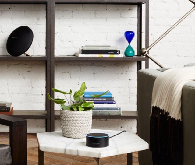 Design Trends Set To Go Even Bigger In