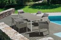 """Lisbon"" - OVE Decors Outdoor Furniture"