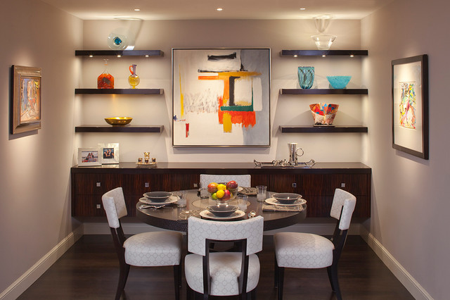 circular chairs for sale walking stick seat stool chair piedmont perfect - contemporary dining room san francisco by ej interior design, eugenia ...
