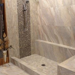Freestanding Kitchen Cabinet Models Ragno Boardwalk Grey - Modern Bathroom Other Metro ...