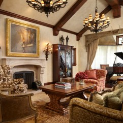 Outdoor Chairs Target Hanging Wicker Chair Timeless Tudor Estate - Traditional Living Room Minneapolis By Bruce Kading Interior Design