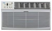 Arctic King 12K BTU Thru Wall Air Conditioner-Heater ...