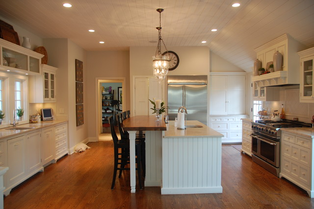 wood lounge chairs poang chair covers for sale remodeling farmhouse kitchen - new york by greystone interiors