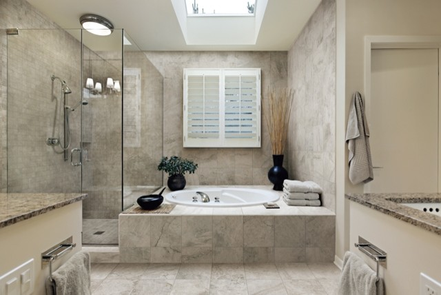 bathroom in italian | ideasidea