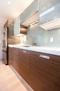 22nd - Lower - Modern - Kitchen - San Francisco - by ...