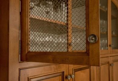 Custom Kitchen Cabinets Fairfield Ct