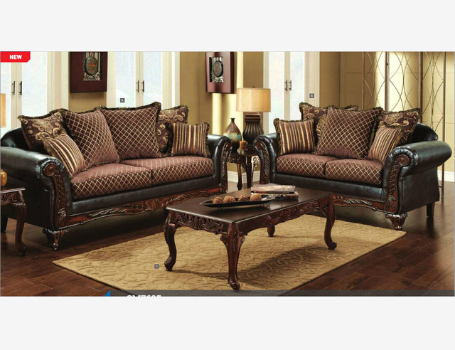 throws for cream leather sofa sofas by design bridgend traditional gold brown fabric loveseat pillow ...