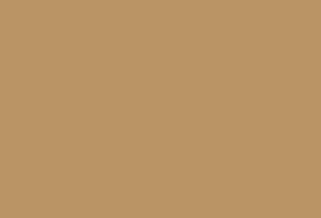 sherwin williams kitchen cabinet paint barn house sw6116 tatami tan - sherwin-williams by ...
