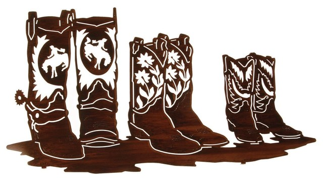 Light Switch Cover Cowboy Boot Double Spruce Up That Western Decor By Changing Out Your Covers Stone Resin These Include The Required S