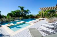 Backyard makeover - Modern - Pool - Sunshine Coast - by ...