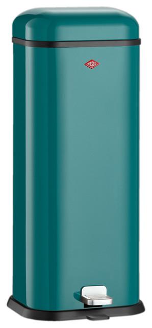 tall kitchen bin cabinets west palm beach bins emailsave