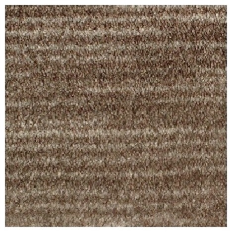 Dog Assist Carpet Stair Treads 9 X27 Basis Tweed Contemporary | Nylon Carpet For Stairs | Berber Carpet | Non Slip | Tread Covers | Rug | Stairway