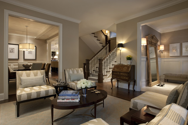 seeley living room a