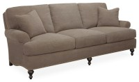 Solene Sofa - Transitional - Sofas - by Bliss Home & Design