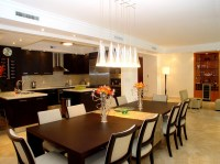 J Design Group Interior Designers Miami