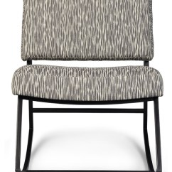Old Fashioned Rocking Chairs Chair Design For Terrace A R T Home Furnishings Epicenters Austin Franklin Scandinavian By