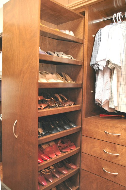 Shoe Storage: Shoe Storage Pull Out Drawers