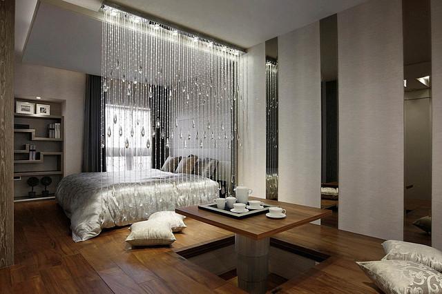 Interior Design For Fashion House House And Home Design