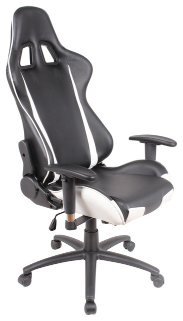 jeep desk chair gym workout guide manual lounge racing car seat office gaming modern chairs by world design