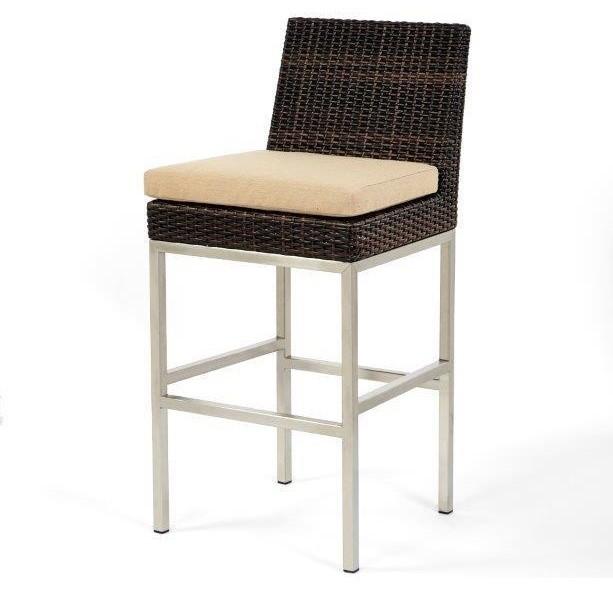 photos mirabella bar stool contemporary outdoor bar stools and counter stools