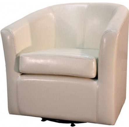 radford accent tub chair salon hair wash size hayden swivel bonded contemporary armchairs and chairs by emotti modern living