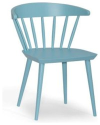 Replica of the famous Bertoia Diamond Chair ...