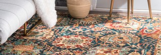 Up To % Off Most-Loved Rugs ( Photos)