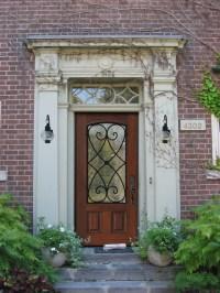 Beautiful Front Doors - Exterior - Sacramento - by ...