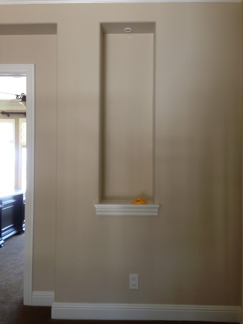 tall living room tables oak table sets wall cut out decor help!!!