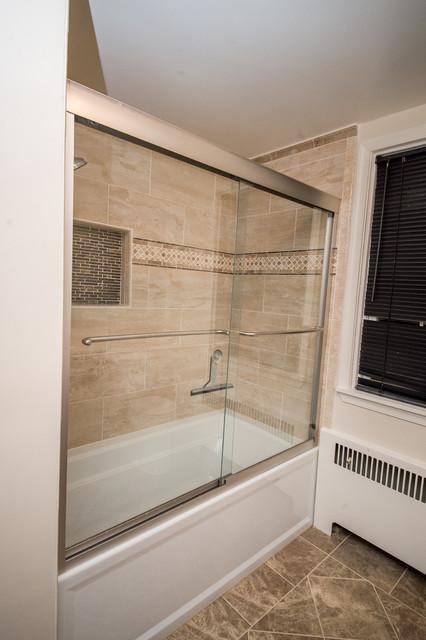 Bathroom Remodeling Baltimore