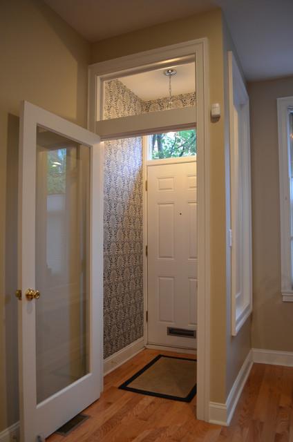 Small Bathroom Decorating Ideas Houzz