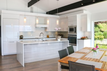 kitchen vancouver modern renaissance backsplash