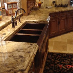 Granite Kitchen Counters Makeovers And Bathroom Countertops In Toronto Stone Masters Commitment To Quality We At Like Think Our