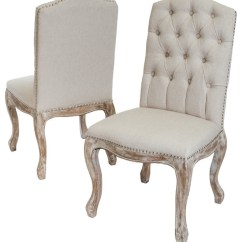 Farmhouse Dining Chairs Eaton Mid Back Chair Tables And By Gdfstudio