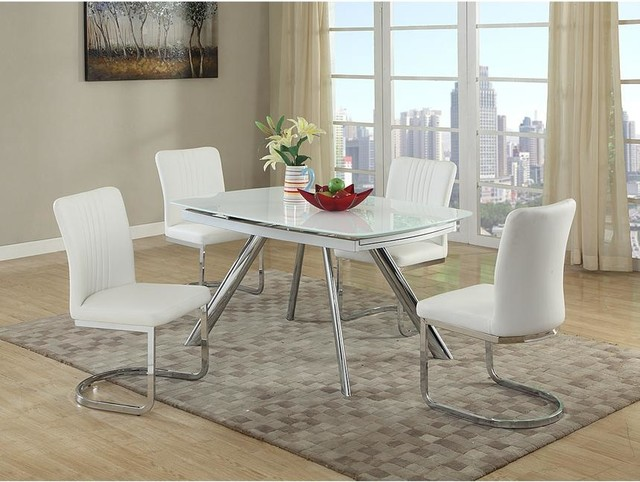 You can learn more about our re. Ideas 50 of El Dorado Furniture Comedores | myjawsurgeryy