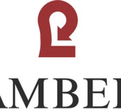 lambert gmbh - mönchengladbach, de 41238