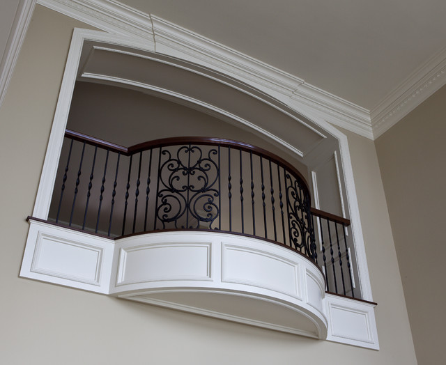 traditional formal living room decorating ideas wall unit juliette balcony