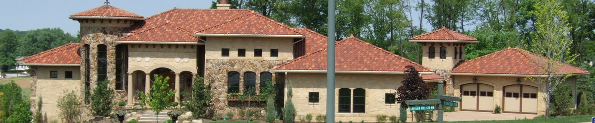 Classic Design Homes LLC 13 Reviews & 14 Projects North Canton OH