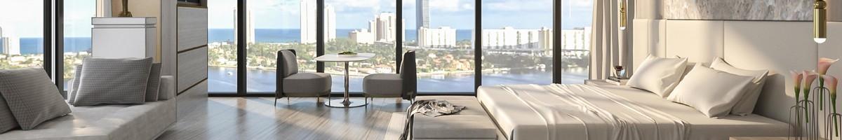 Britto Charette Interior Designers Miami FL Miami FL US 33127