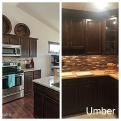 Kitchen Cabinets Online Design Cost To Have Painted Please Help Choosing Cabinets!