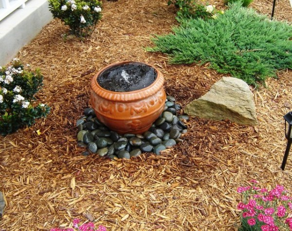 fountainscapes urn water fountain