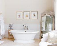 High-End Bathroom Accessories Home Design Ideas, Pictures ...