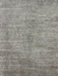 Wool Silk Carpets India - Carpet Vidalondon